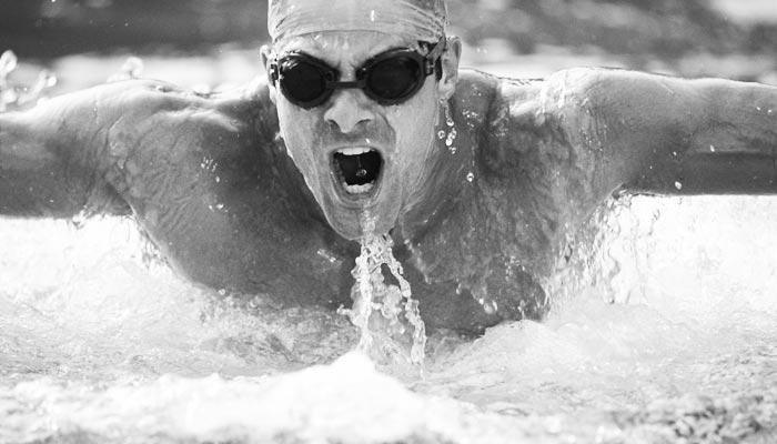 swimming-workout